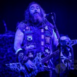 Soulfly @ City National Grove – 05/18/2018