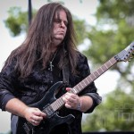 Dio Disciples @ Ride for Ronnie – 05/06/2018