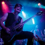 Flotsam and Jetsam @ The Whisky a Go Go – 06/14/2018