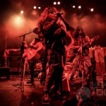 Metalachi @ The Observatory – 06/16/2018
