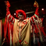 Mac Sabbath @ The Observatory – 06/16/2018