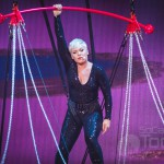 P!nk @ Valley View Casino Center – 05/28/2018