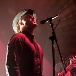 Death Valley High @ The Regent Theater - 06/30/2018