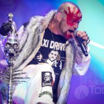 Five Finger Death Punch @ Fivepoint Amphitheater – 07/27/2018