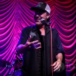 Don Jamieson @ Saint Rocke – 07/05/2018