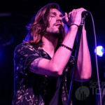Charming Liars @ The Glass House – 07/13/2018