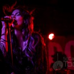 Dorothy @ The Glass House – 07/13/2018