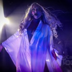 In This Moment @ Harrah's Event Center - 08/24/2018