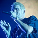 G-Eazy @ Fivepoint Amphitheater – 07/31/2018
