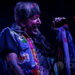 Jack Russell's Great White @ House of Blues Anaheim - 09/15/2018