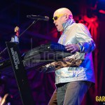 A Flock of Seagulls @ Humphreys By The Bay - 08/31/2018