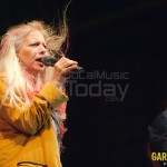 Missing Persons @ Humphreys By The Bay - 08/31/2018