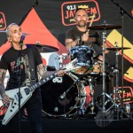 Everclear @ FivePoint Amphitheatre – 10/14/2018
