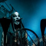 Behemoth @ The Wiltern - 11/24/2018