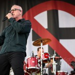 Bad Religion @ Huntington Beach – 10/28/2018
