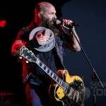 Rancid @ Huntington Beach – 10/28/2018