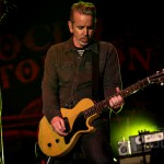 Social Distortion @ Huntington Beach – 10/28/2018