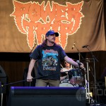 Power Trip @ Fivepoint Amphitheater – 11/03/2018