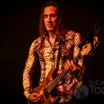 Nuno Bettencourt @ City National Grove – 11/08/2018